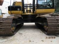 CATERPILLAR トラック油圧ショベル 320D2-GC equipment  photo 14