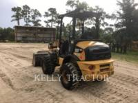 CATERPILLAR CARGADORES DE RUEDAS 903C equipment  photo 3