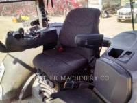 AGCO-CHALLENGER LANDWIRTSCHAFTSTRAKTOREN MT675D equipment  photo 19