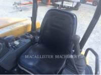 CATERPILLAR TRACK EXCAVATORS 305ECR equipment  photo 16