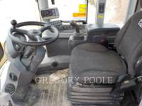 CATERPILLAR WHEEL LOADERS/INTEGRATED TOOLCARRIERS 930K equipment  photo 22