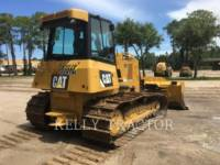 CATERPILLAR TRATORES DE ESTEIRAS D6K2LGP equipment  photo 5