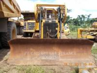 Equipment photo CATERPILLAR D6RXL TRATOR DE ESTEIRAS DE MINERAÇÃO 1