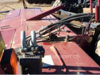 MACDON AG HAY EQUIPMENT M200 equipment  photo 7