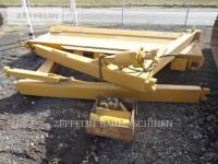 CATERPILLAR TRACK TYPE TRACTORS D6TLGP equipment  photo 12