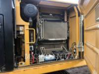 CATERPILLAR TRACK EXCAVATORS 316EL Q28 equipment  photo 9