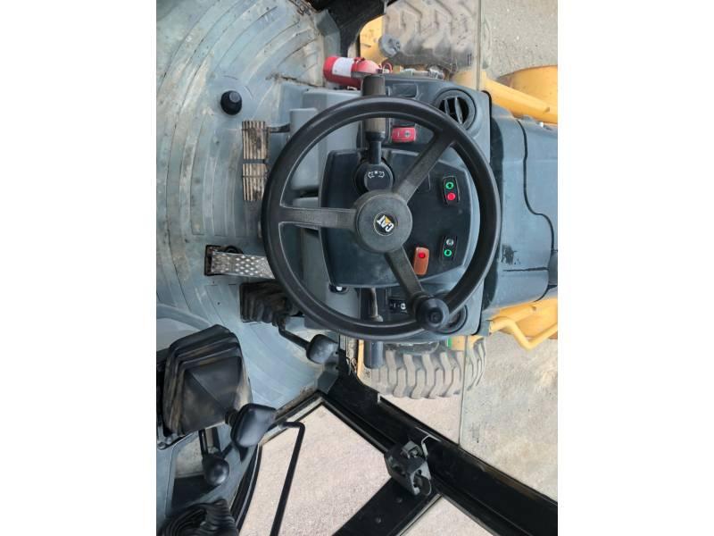 CATERPILLAR TERNE 420EST equipment  photo 21