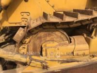 CATERPILLAR TRACTEURS SUR CHAINES D7G equipment  photo 13
