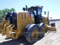 CATERPILLAR MOTONIVELADORAS 160M2 equipment  photo 4
