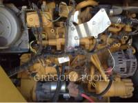 CATERPILLAR EXCAVADORAS DE CADENAS 308E2 equipment  photo 15