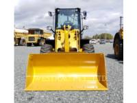 CATERPILLAR CARGADORES DE RUEDAS 910K equipment  photo 2
