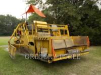 WEILER AMPLIADORES DE CAMINOS W430 equipment  photo 2