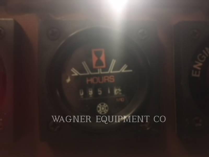 CASE SKID STEER LOADERS 1818 equipment  photo 3