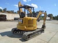 CATERPILLAR PELLES SUR CHAINES 304E2 CYL equipment  photo 4
