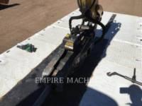 CATERPILLAR  HAMMER H80E 308 equipment  photo 2