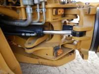 CATERPILLAR KNICKGELENKTE MULDENKIPPER 740B equipment  photo 24