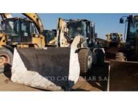 Equipment photo CATERPILLAR 938K CARGADORES DE RUEDAS 1