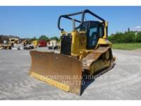 Equipment photo CATERPILLAR D6NXL TRACTEURS SUR CHAINES 1