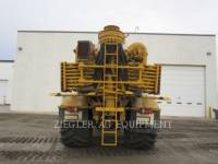 AG-CHEM FLOATERS 9103 equipment  photo 11
