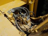 CATERPILLAR トラック油圧ショベル 336EL H equipment  photo 16
