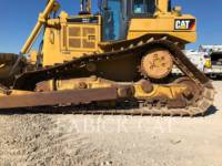 CATERPILLAR TRACK TYPE TRACTORS D6T LGPARO equipment  photo 10