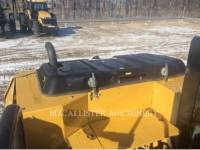 CATERPILLAR PELLES SUR CHAINES 312E equipment  photo 10