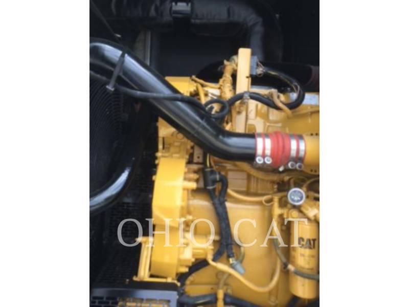CATERPILLAR Grupos electrógenos portátiles XQ400 equipment  photo 7