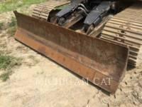 CATERPILLAR TRACK EXCAVATORS 314ELCR P equipment  photo 12