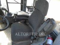 CATERPILLAR WHEEL LOADERS/INTEGRATED TOOLCARRIERS 950H SW equipment  photo 5