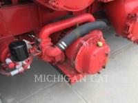 KENWORTH LKW T800 VAC TRUCK  equipment  photo 17