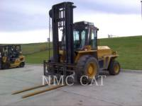 LIFTKING FORKLIFTS LK10M22 equipment  photo 3