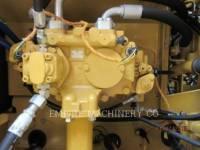 CATERPILLAR PELLES SUR CHAINES 320D2-GC equipment  photo 15