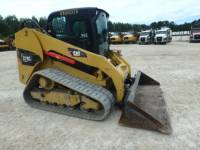 CATERPILLAR CARREGADEIRAS TODO TERRENO 279C2 equipment  photo 5