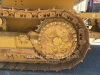 CATERPILLAR KETTENDOZER D6K2XL equipment  photo 8