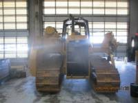 CATERPILLAR TRACTEURS POSE-CANALISATIONS PL61 equipment  photo 5