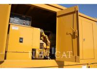 CATERPILLAR 固定发电机组 3412 equipment  photo 3