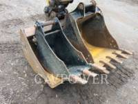 CATERPILLAR トラック油圧ショベル 305DCR equipment  photo 8