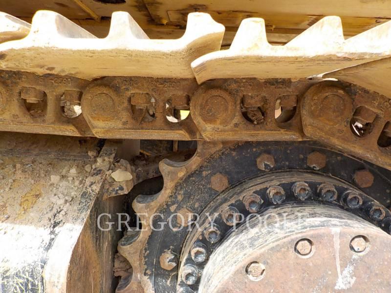 CATERPILLAR TRACK EXCAVATORS 336E equipment  photo 22