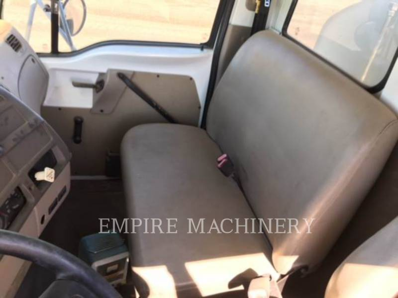 STERLING CAMIONS CITERNE A EAU 2K TRUCK equipment  photo 22