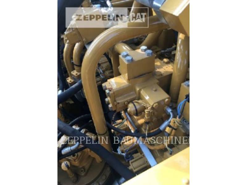 CATERPILLAR TRACK EXCAVATORS 385CL equipment  photo 10