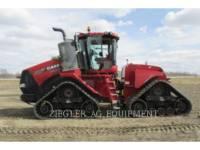 CASE/NEW HOLLAND TRATTORI AGRICOLI 580QT equipment  photo 7