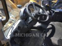 CATERPILLAR WHEEL LOADERS/INTEGRATED TOOLCARRIERS 938H 3RQ+ equipment  photo 6