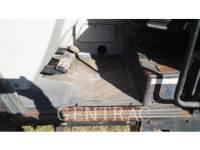 CATERPILLAR TELESKOPSTAPLER TH406 equipment  photo 19