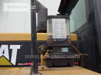 CATERPILLAR WHEEL LOADERS/INTEGRATED TOOLCARRIERS 962G equipment  photo 14