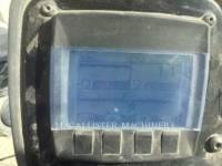 CATERPILLAR COMPACTEUR VIBRANT, MONOCYLINDRE LISSE CS56B equipment  photo 6