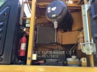 CATERPILLAR ESCAVATORI CINGOLATI 349ELVG equipment  photo 15