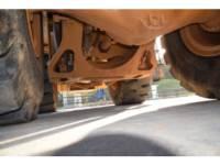 CATERPILLAR CHARGEURS SUR PNEUS/CHARGEURS INDUSTRIELS 986 H equipment  photo 15