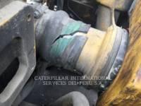 CATERPILLAR UNTERTAGEBERGBAULADER R1300G equipment  photo 14