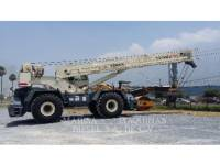 TEREX CORPORATION GRÚAS RT665 equipment  photo 8