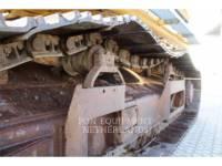 CATERPILLAR EXCAVADORAS DE CADENAS 330 D LRE equipment  photo 24